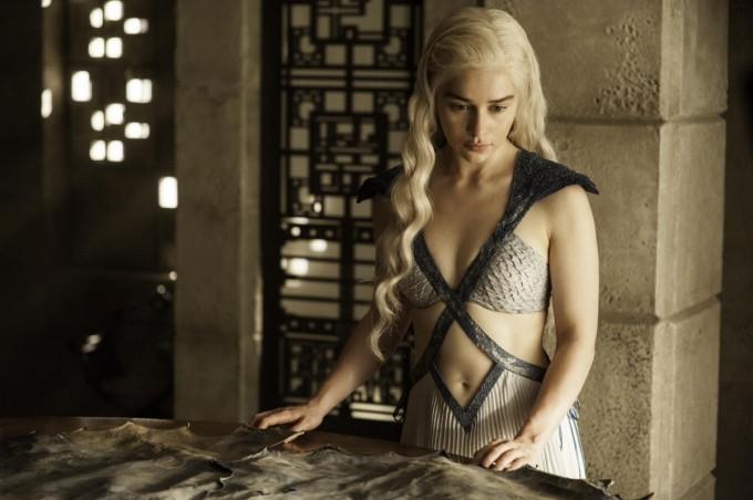daenerys-targaryn-game-thrones