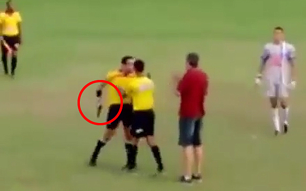 refereegun1
